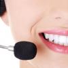Téléconseillers Call Center CASABLANCA