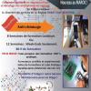formation réparation smart , tablette et pc portable