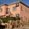 Location étage villa rénové appartement F3 meublé