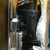 Outboard Motor engine Yamaha,Honda,Suzuki,Mercury and Gasonl