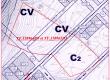 lot terrain constructible sur Akrach-Souissi