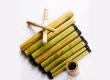 massage au bambou