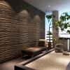 Vente panneaux décoratifs murs 3D