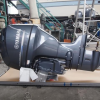 For Sale Yamaha 90HP Four 4 Stroke Outboard Motor Engine