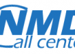 nmd call center