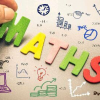 prof de maths à domicile (cours d'été)