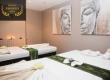 HOLA Spa: Hammam + Gommage + Savonnage et massage