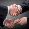 financement de crédit fiable et sérieux