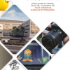 Formation en 2D, 3D (3D Max) L'animation, dessin, L'architecte, l'audiovisuel, l'infographie.