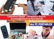 FORMATION EN REPARATION DES PC PORTABLES
