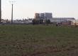 Vente terrain 18ha Casablanca zone industrielle
