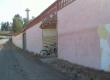 terrain 1800m avec domicile simple /nord du maroc