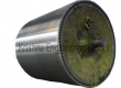 Dryer Cylinder,Industrial Roller,Krishna Engineering Works