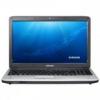 PC Portable SAMSUNG RV508