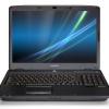 Mini PC Portable Acer emachines