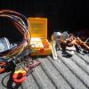 Cote d'Ivoire: Appelez votre électricien bat et indust. pour vos travaux