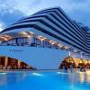 Voyages organise turkie 2014