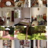 Location vacance villa meublée casablanca Maroc à 1100 dhs / nuit GSM : : 06.17.01.66.96