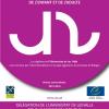 DIPLOME UNIVERSITAIRE D'ORTHODONTIE DE L'ENFANT ET DE L'ADULTE 2015-2016