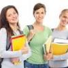 prof de maths pour soutien scolaire a domicile