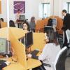 Chargé Services Clients (H/F)