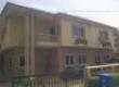 4 Bedroom Detach House at Covenant Estate, Oniru