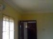 Luxury 3 Bedroom Flat  with Necessary Facilities