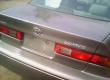Auction cars for sale.call okos on 08103479468