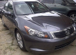 CARS ARE IN GOOD CONDITION PRICE ARE NEGOTIABLE. CALL MR OKOS 08103479468