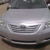 2009 Model Tokunbo Camry for sale