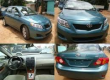 cars for sale at cheaper rate call Ola Johnson on 08146095591