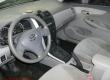 Super Clean Tokunbo 2008 Toyota Corolla