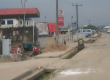 filling station for sale in port harcourt