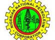 NNPC Job Update