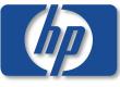 HP ITIL Foundation V3 for IT Service Management
