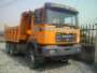 2006 MAN DIESEL at custom auction price contact Superintendent Razak Jubril on 08161796487