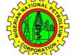 NNPC JOB OFFER FOR ENQUIRIES CALL 08077406227