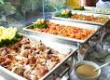 Catering Assistant, Manager Is Needed