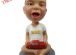Why You Must Buy Custom Bobbleheads