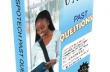 LASPOTECH POST UTME 2015/2016: PAST QUESTIONS AT EASYCAFE LTD.