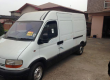 Renault Master Citroen Relay For Sale