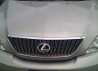 Extra Clean Direct Usa Usedcar Lexus Rx330 In Port Harcourt Now! Pics!