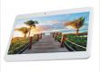 Promo 10.1 inch 32GB 1GB Ram, 4.4, 1.6 GHz Quad-Core, 5mp, Dual SIM,