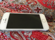 clean uk used iphone 5s unlock to all network + 6month warranty