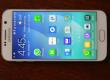 Clean Used Samsung. Galaxy S6