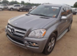 CLEAN MERCEDES BENZ GL450 for auction price..call now