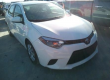 direct toyota corolla for give away price..call now