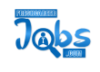 Freshcareerjobs- Get latest and geniue Nigerian Job offers – check it out now!!!