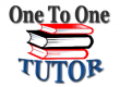 GET THE BEST TUTORS FOR YOUR WARDS