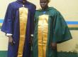 Graduation Affairs